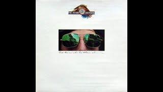 The Doobie Brothers - Rio ℗ 1976