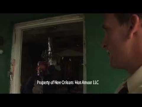 >> Free Watch New Orleans Mon Amour