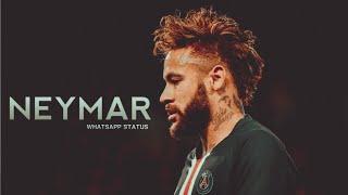 Neymar jr new whatsapp status|neymar new whatsapp status|neymar whatsapp status