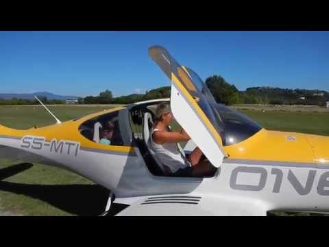 Preview video ONE PROMO - Family Aircraft