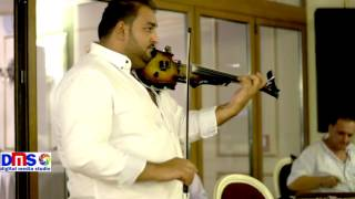 Catalin Fasui - Colaj LIVE Instrumentala vioara News