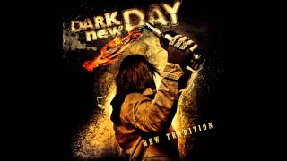 Dark New Day - Sunday