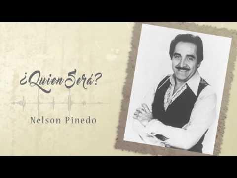 Quien Será -  Nelson Pinedo con la Sonora Matancera / Discos Fuentes