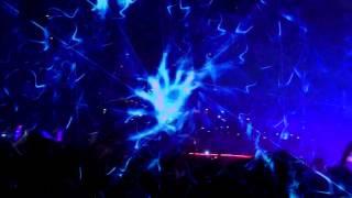 Brennan Heart - Imaginary (Violin Edit) ft. Jonathan Mendelsohn