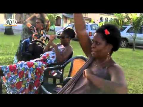 Prolongations inattendues en Guyane