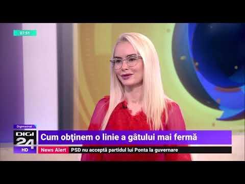 Viziune minus 20 după cum văd oamenii - british-pub.ro