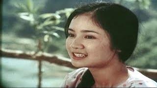 Em Sinh Viên Bị ép Làm Tình Full HD  Phim Tình Cảm Việt Nam Mới Hay