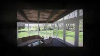 preview picture of video 'Executive Ranch on Wiltwyck Golf Club'