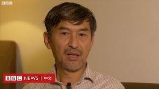 六四事件:奉命前往北京執行戒嚴任務的前中國解放軍- BBC News 中文 |李曉明|八九民運|