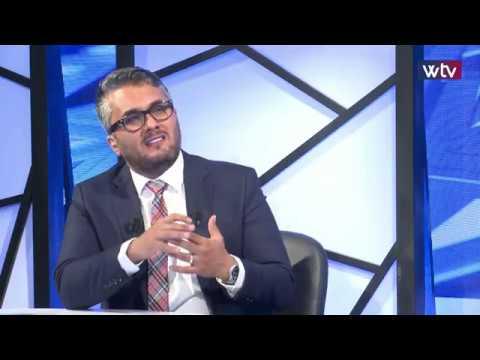 قناة الوسط | فلوسنا - الحلقة 14