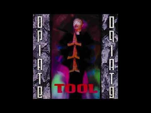 Tool - Opiate (full ep)
