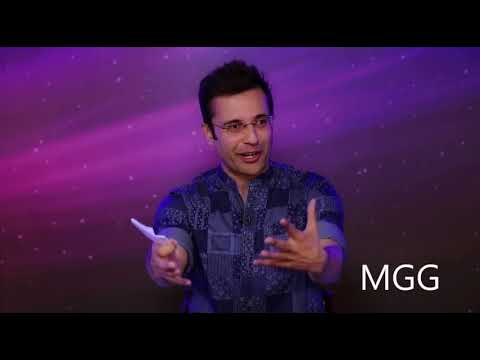 How To Control Masturbation Habits By Sandeep Maheshwari Latest 2017