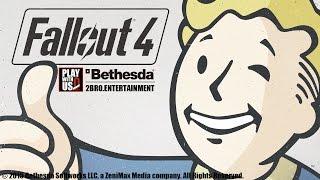 #1【FPS】弟者の「Fallout 4(フォールアウト4)」【2BRO.】