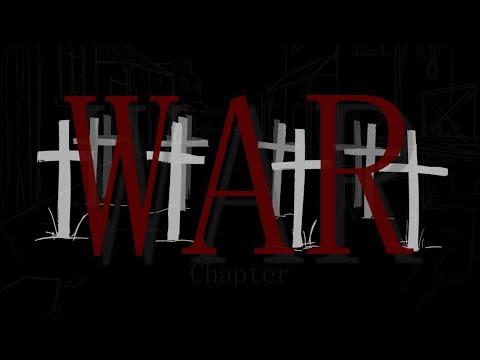 [Vocaloid Original] Kaleidoscope Haze Chapter: War [Hatsune Miku]
