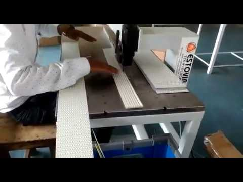 PCB Separating Routing Machine