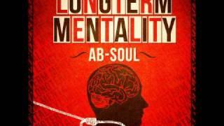 AB Soul   Hell Yeah {Schoolboy Q}