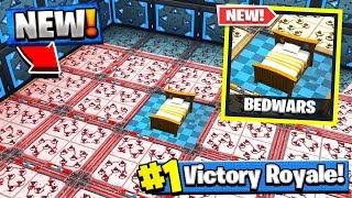 Fortnite Bedwars 免费在线视频最佳电影电视节目 ViveosNet - Minecraft bedwars jetzt spielen