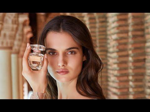 Le Parfum Essentiel - Eau de Parfum - ELIE SAAB