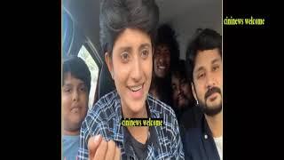 zee tamil live sathya serial - Thủ thuật máy tính - Chia sẽ
