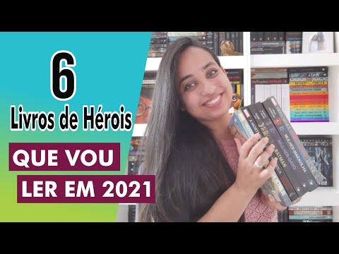 6 Livros de heróis que vou ler em 2021 | Karina Nascimento | Paraíso dos Livros #Marvel #DCComics