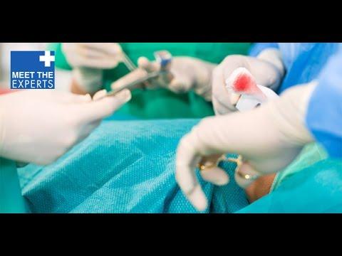 Die Geburt bei der Kyphose der Brustwirbelsäule