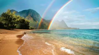 Stephen J. Anderson OST - Hawaii My Home