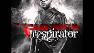 Flo Rida - Respirator (HQ)
