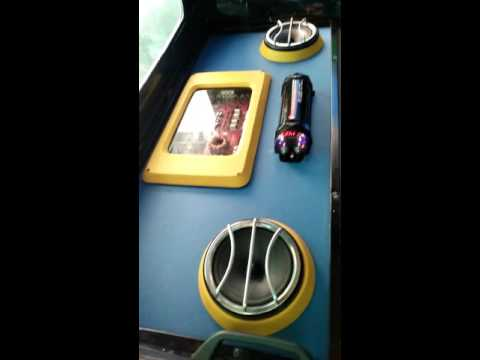 Video Modifikasi mobil pick up by excmood