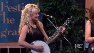 "Coaltown Dixie: ""Love Someone Like Me""   Jubilee   KET"