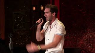 """Dan DeLuca - """"So Much Better"""" (Legally Blonde; Nell Benjamin & Laurence O'Keefe)"""