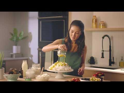 KitchenAid manizni planetarni mešalec 4,3 l Classic