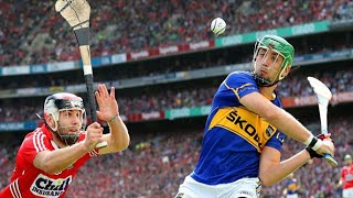 The Best Of Hurling 2016 HD