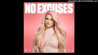 (REQUEST)(3D AUDIO!!!)Meghan Trainor No Excuses(USE HEADPHONES!!!)