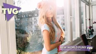 New World Punx - Memories (Le P Remix)