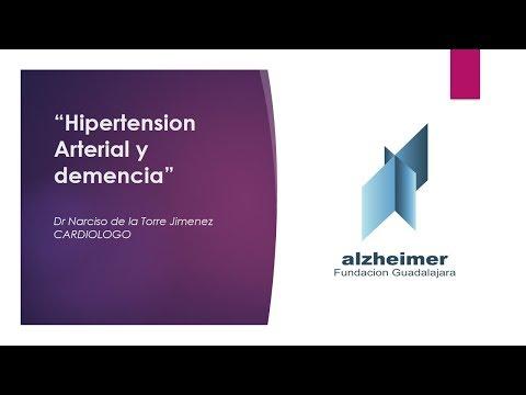 Tratamiento ambulatorio de la hipertensión
