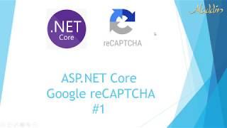 recaptcha v3 - TH-Clip
