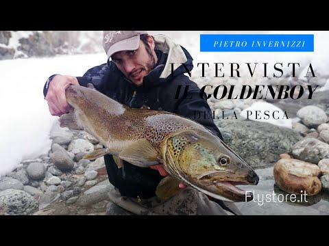 In totale per pescare e cacciare in Arkhangelsk