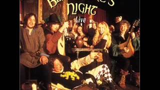 Blackmore's Night Past  Times With Good Company Live Full Album