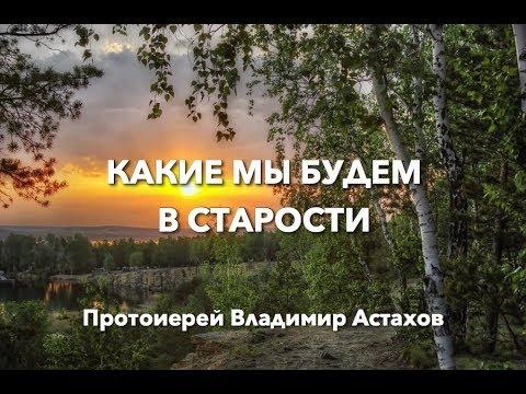https://www.youtube.com/watch?v=tdOWYwW8RA0