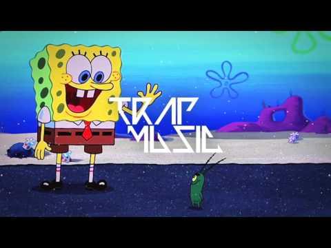 SpongeBob Fun Song Trap Remix