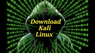 How To Use Kali Linux | Ethical Hacking Course (Module 7)