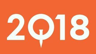 QuakeCon 2018: DOOM Eternal, Quake Champions e tanto altro ancora!