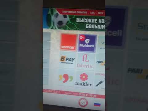 Platforme de top pentru a câștiga bani pe Internet