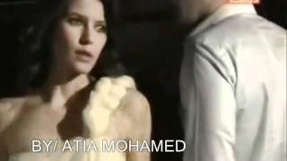 اغاني حصرية محمد بدر مكنش يوم بايدينا تحميل MP3