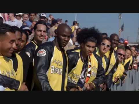 mp4 Biker Boyz Pelicula Completa En Espaol Latino Repelis, download Biker Boyz Pelicula Completa En Espaol Latino Repelis video klip Biker Boyz Pelicula Completa En Espaol Latino Repelis
