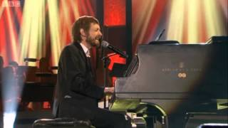 Sons and Daughters - Neil Hannon - Sunrise