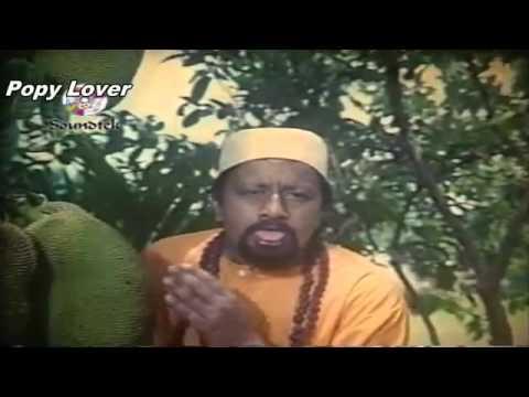 Bangla Movie Hot By Popy আর খোলা যাবে না, আর খোলা যাবে না  ইসসিরে জিনিস কারে কয়