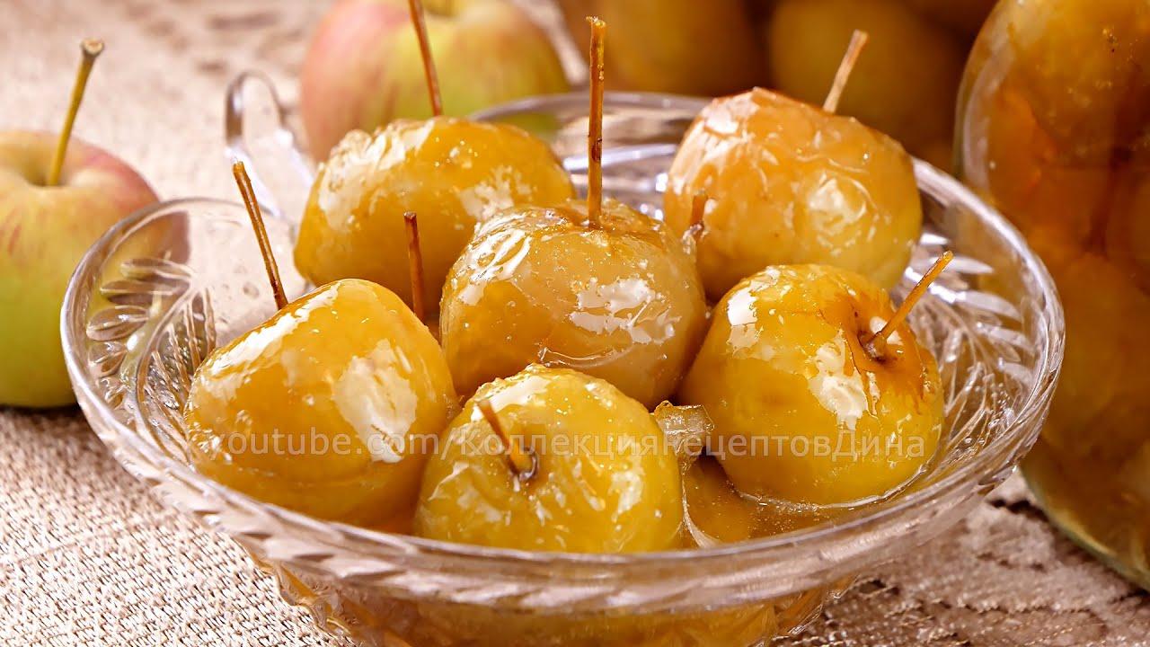 Варенье из ранеток! Янтарное варенье из райских яблок целиком с хвостиком. Варенье из китайки!