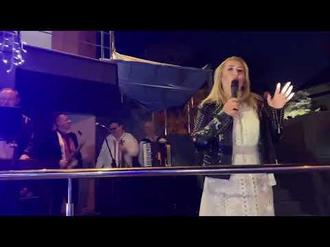 Cover band StarMask, відео 5
