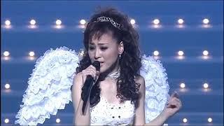 松田聖子 2010 LIVE 30周年記念ヒットメドレー